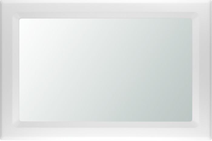 Rektangulært vindu